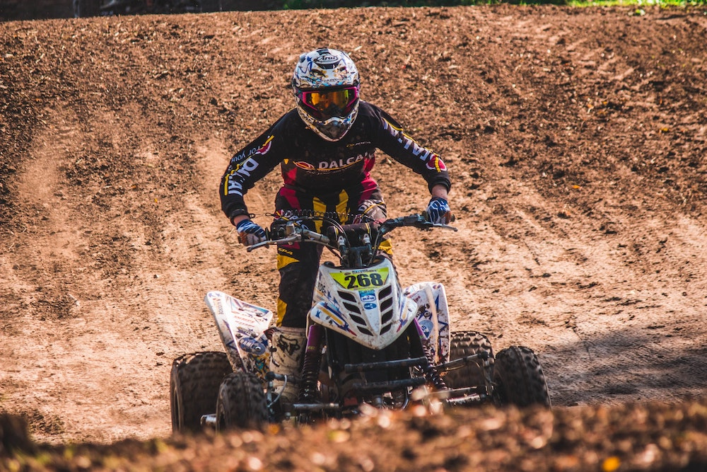 atv powersport insurance Spokane WA