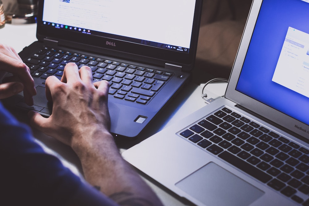 cyber liability insurance Spokane WA
