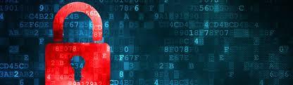 The Paulson Becker Agency privacy policy Spokane WA